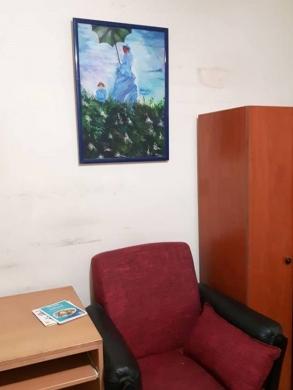 Show Room in Jdaide - Dorm For Girls in Jdeideh Matn