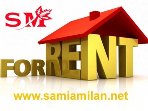 Apartment in Kornet Al Hamra - Kornet hamra apartment for rent - roof with terrace super view