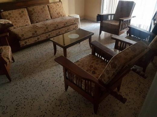 Apartment in Achrafieh - شقة للبيع الاشرفية