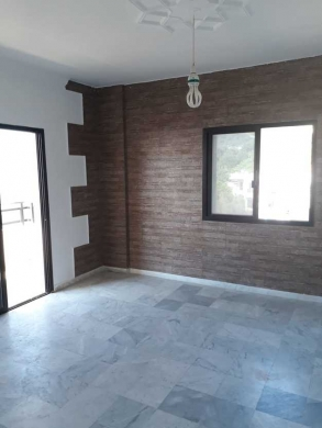 Apartment in Kmatiye - شقة للبيع في القماطية