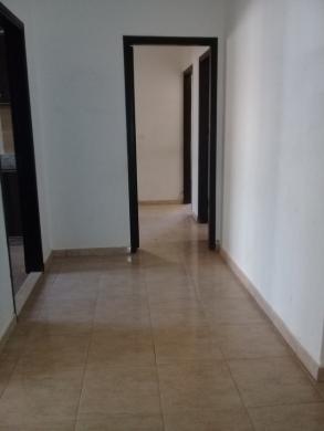 Apartment in Sebline - شقة للبيع في منطقة وادي الزينة 135م