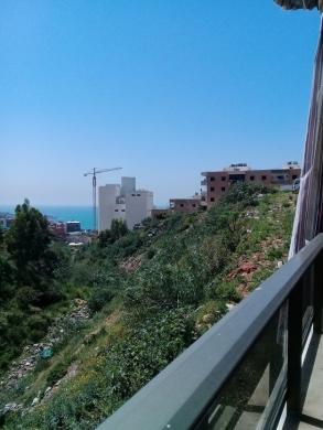 Apartment in Rmeileh - شقة للبيع لقطة جديدة وامكانية التقسيط