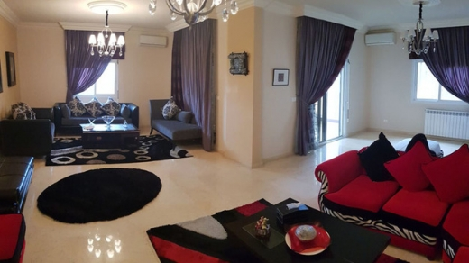 Apartment in Jbeil - Luxurious Apartment For Sale in Jbeil in Prime Location