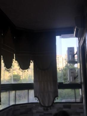 Apartment in Khalde - شقة مفروشة للاجار في بشامون حي الزهور