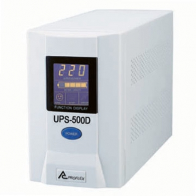 Other Home Appliances in Sin el-Fil - High quality APS & UPS, 3 yrs warranty.
