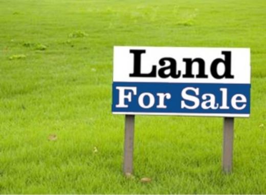 Land in Mkalles - Land for sale in Mkalles