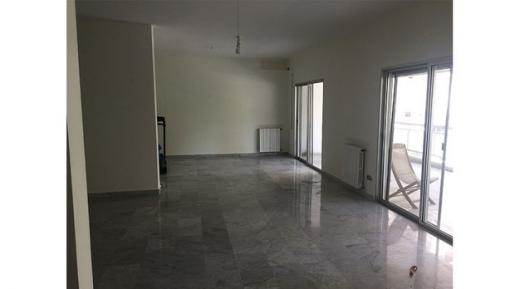 Apartment in Antelias - Large 1st Floor Apartment For Sale Located In Antelias
