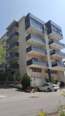 Apartment in Aley - 2 Bedroom, 2 bath for Rent - Aley City