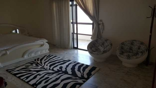 Apartment in Aley - For Rent Luxury 1 and 2 Bedrooms in Beautiful area - Aley Mount Lebanon