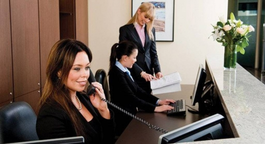 Offered Job in Aghmid - Bartener, waiter, cook,  cleaner needed