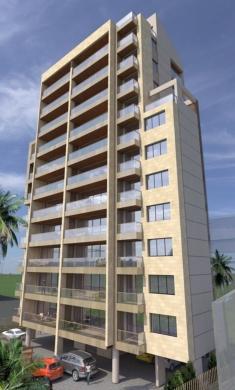 Apartment in Antelias - Furnished apartment for rent in Antelias