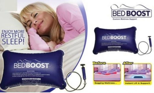 Household in Chiyah - Sleep Boost الحل الأفضل لمشاكل النوم