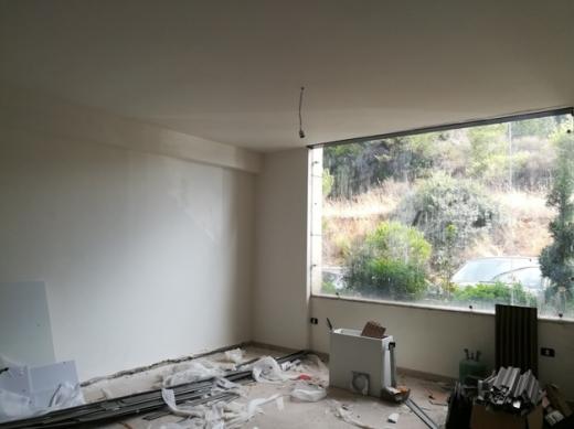 Office Space in Bsalim - New office for sale in Bsalim SKY416