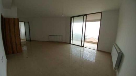 Apartment in Ballouneh - FEYTROUN | 160M2 | NEW | HIGH END | PANORAMIC VIEW |