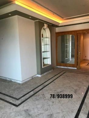 Apartment in Bchamoun - شقة للبيع في بشامون