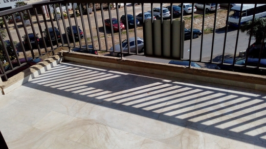 Apartment in Jdeideh - Apartment for sale in Jdeideh