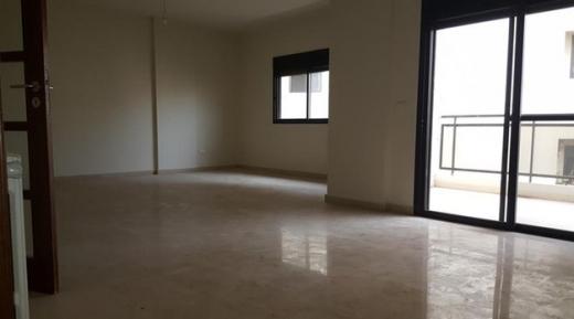 Apartment in Baabda - Apartment for sale in Baabda