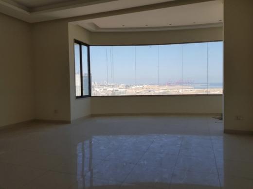 Office Space in Jdeideh - Office for Rent in Jdeideh Nahr El Mott