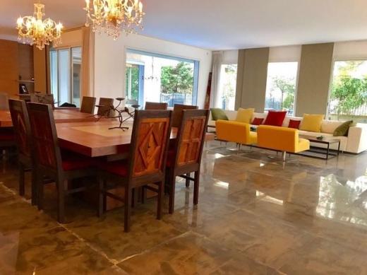 Apartment in Baabda - شقة للبيع في برازيليا