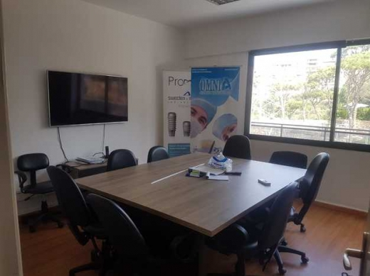 Office Space in Antelias - Fully Furnished Office for Rent