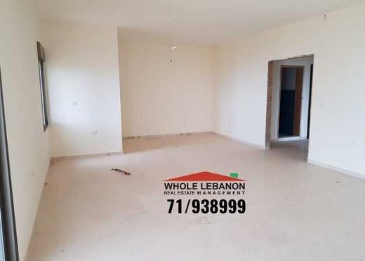 Apartment in Khalde - شقة جديدة للايجار في دوحة الحص