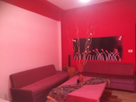 Chalet in Jounieh - room or studio