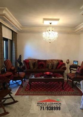 Apartment in Khalde - شقة مميزة للبيع في خلدة