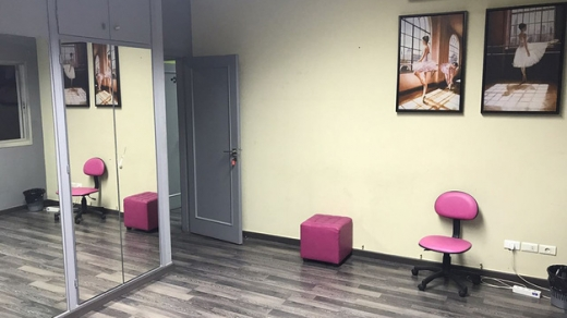 Office Space in Jdeideh - Excellent Condition Office For Sale in Jdeideh Metn