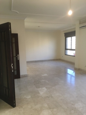 Apartment in Sodeco - Apartment for rent
