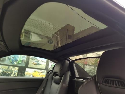Mercedes-Benz in Other - تقسيط بدون دفعة أولى Mercedes-Benz SLK 200 2014