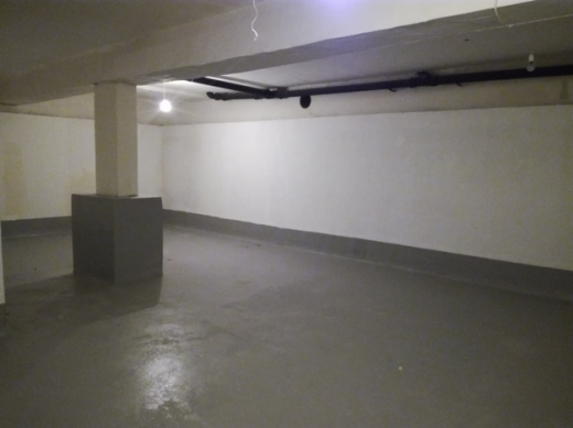 Warehouse in Jdeideh - Warehouse for sale in a prime area at Jdeideh SKY560