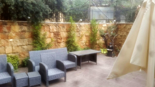 Apartment in Mansourieh - Duplex For Sale in Mansourieh Metn with Terrace