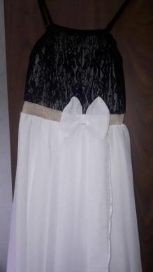 Dresses in Mtaileb - New medium-length dress