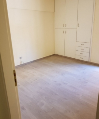 Apartment in Sanayeh - New Apartment in Sanayeh