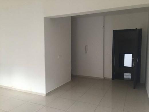 Apartments in Sabtieh - New Apartment in Sabtieh near Bitar Hospital for Rent 120m2