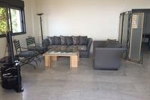 Apartment in Jounieh - Apartment for Rent at Awkar Belle Vue size 170m