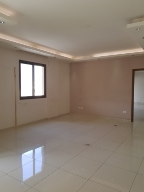 Apartment in Jal el-Dib - Apartment for Rent in Jal El Dib