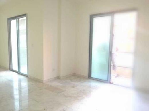 Apartment in Khalde - شقة للايجار بناء جديد مرتب في دوحة عرمون شارع مرتب