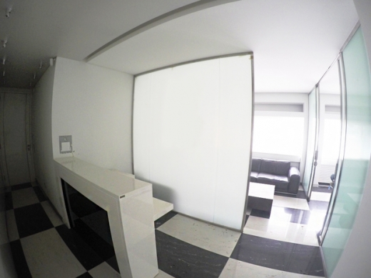 Office Space in Jounieh - Modern & Furnished Office for Sale in Jounieh