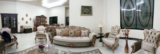 Villas in Ber Elias - منزل للبيع تشطيب سوبر ديلوكس
