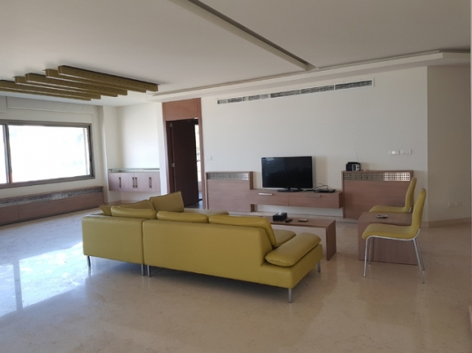 Apartment in Mtaileb - Apartment for Rent in Rabieh