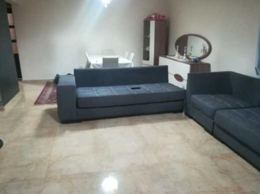 Apartment in Aramoun - شقة بناء حديث - عرمون قرب المدرسة الأوروبية