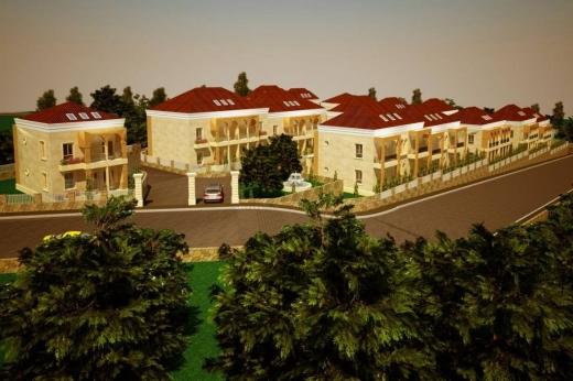 Duplex in Rmeileh - تملك فيلا بسعر شقة