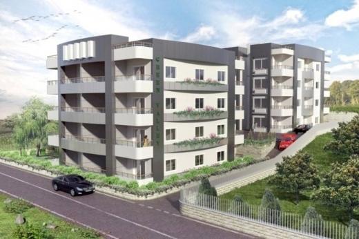 Apartments in Charehbil - تملك شقة ب 599$ بالشهر