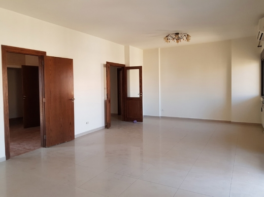 Apartment in Bsalim - Apartment for Rent in Bsalim