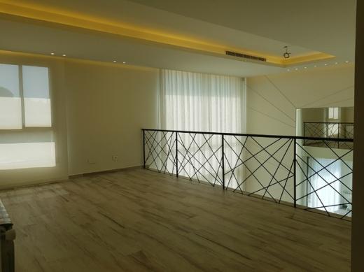 Apartment in Baabda - Apartment (Duplex) for Rent in Yarze