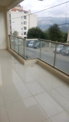 Apartment in Ballouneh - Apartments for sale Ballouneh