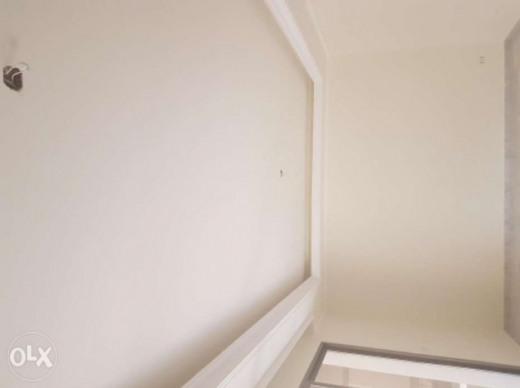Apartment in Sanayeh - New 200 sqm Apartment in Sanayeh