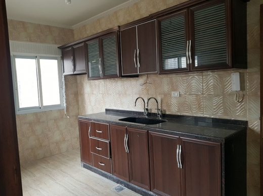 Apartment in Amchit - Decorated Apartment For Sale in Aamchit, Jbeil