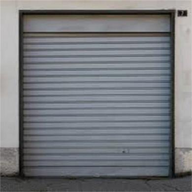 Shop in Sin El Fil - محل للايجار سن الفيل شارع الغزال يصلح لسناك